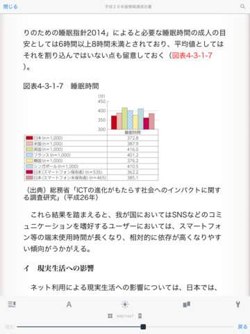 http://a2.mzstatic.com/jp/r30/Purple5/v4/b1/95/a5/b195a54d-2085-c9ff-8417-e31dfdef9bdb/screen480x480.jpeg