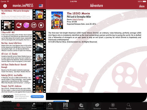 http://a2.mzstatic.com/jp/r30/Purple5/v4/b2/f4/7c/b2f47c72-335e-6315-6e61-831d18ecb5c8/screen480x480.jpeg