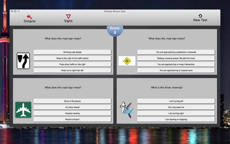 2014年8月23日Macアプリセール 高性能なカレンダーアプリ「AweCal」が値下げ!
