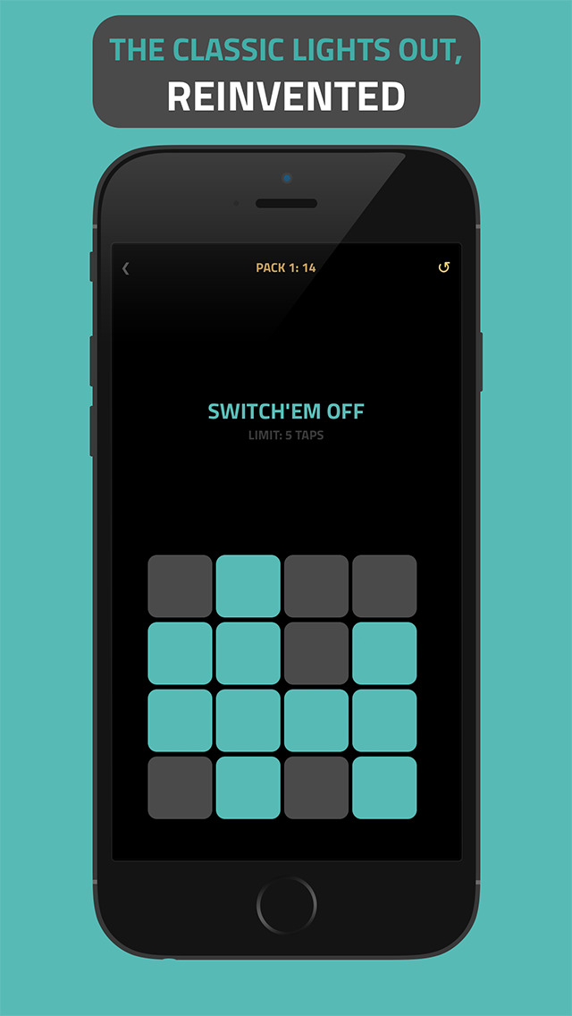 2015年11月29日iPhone/iPadアプリセール クラフトアクションゲーム「Rising Craft」が無料!