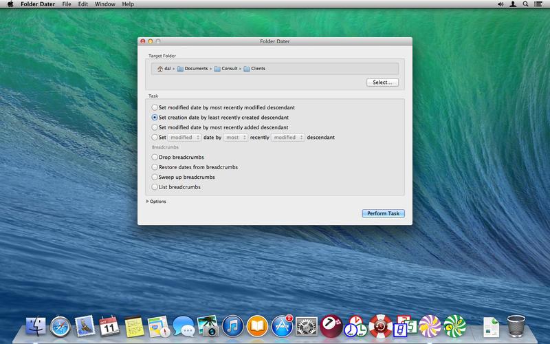 2016年1月27日Macアプリセール 画像フォーカス設定アプリ「Super Refocus」が値下げ!