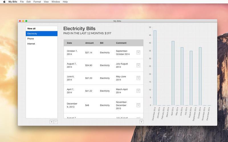 2015年3月9日Macアプリセール ファイル配布作業サポートアプリ「Centurion」が値下げ!