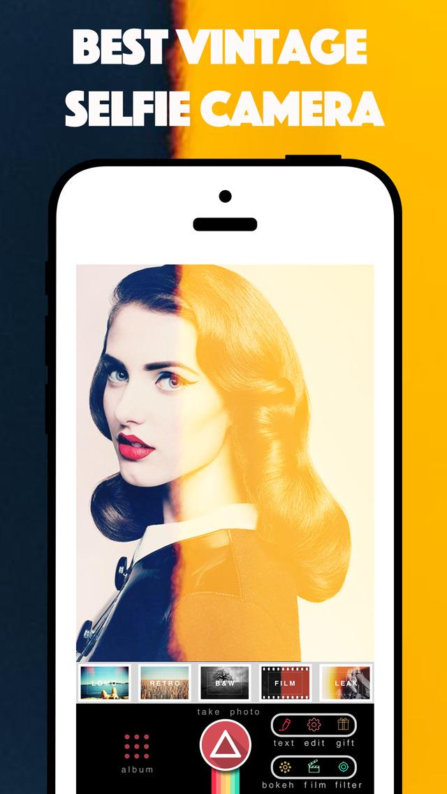2015年7月24日iPhone/iPadアプリセール 明晰夢サポートアプリ「iLucid Dream」が無料!