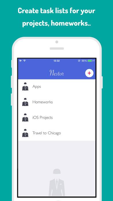 2016年8月9日iPhone/iPadアプリセール ビデオ・エディターアプリ「TextVideo」が無料!