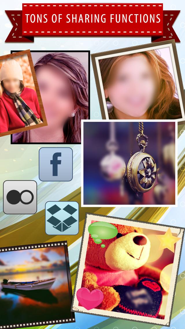 http://a2.mzstatic.com/jp/r30/Purple5/v4/ba/31/bc/ba31bc47-54ca-0f8a-3489-2c610d595cdb/screen1136x1136.jpeg