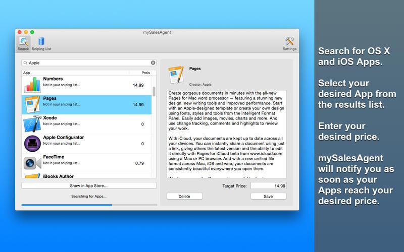 2015年7月10日Macアプリセール サウンドボードツール「Dubstep Kit Soundboard」が値下げ!