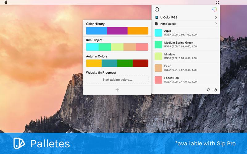 2015年8月17日Macアプリセール アプリアクセス簡略化便利ツール「AmbiLauncher」が値下げ!