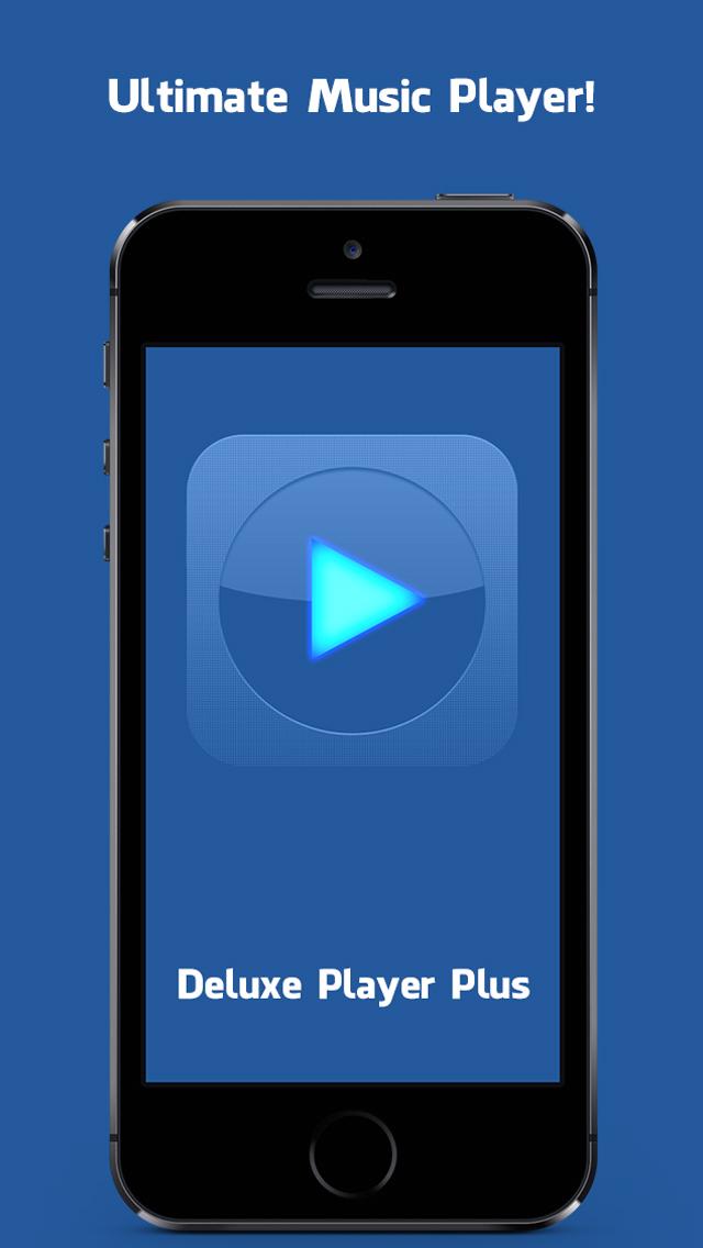 2015年8月7日iPhone/iPadアプリセール HDR撮影カメラアプリ「CameXtra+HDR」が無料!