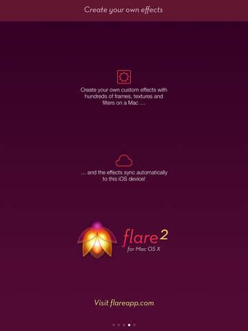 http://a2.mzstatic.com/jp/r30/Purple5/v4/c8/6b/51/c86b5127-50a5-0727-f37c-c9f909ae6026/screen480x480.jpeg