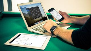 2015年11月3日iPhone/iPadアプリセール キャッシュフロー管理アプリ「Coyn」が無料!