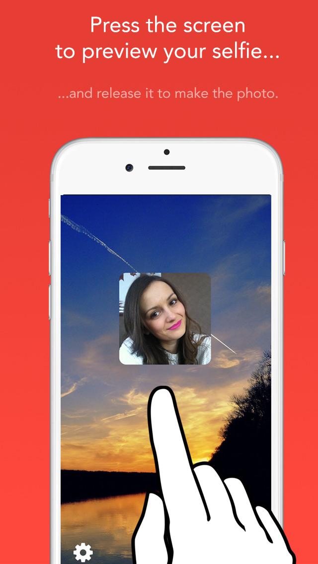 2015年7月7日iPhone/iPadアプリセール スライドビデオ作成ツール「Pics2Mov」が無料!