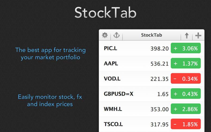 2014年1月8日Macアプリセール メモ・ノートツール「NotesTab Pro」が値下げ!