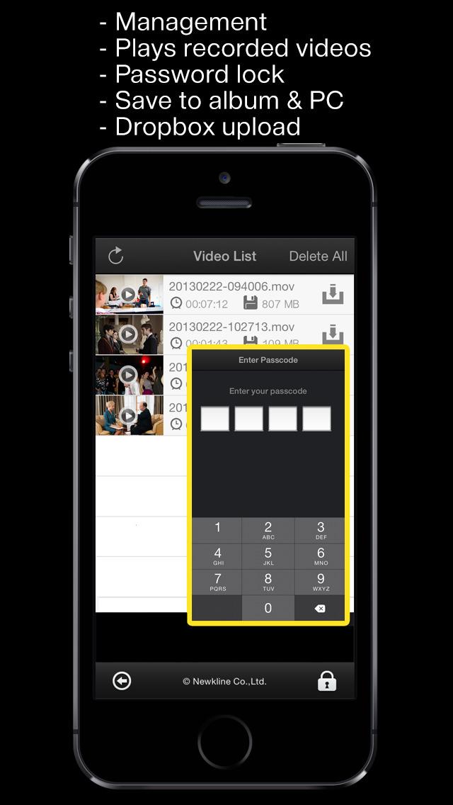 2014年10月5日iPhone/iPadアプリセール 特殊カメラアプリ「Clipstro」が無料!