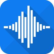 音声変換ー18のユニークな効果?