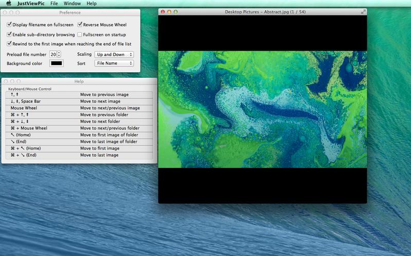 2014年10月3日Macアプリセール 画像データ復旧ツール「Photo Recovery」が値下げ!