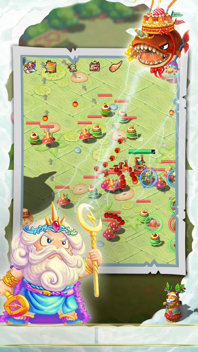 2014年12月1日iPhone/iPadアプリセール オフライン時に特化した地図アプリ「City Maps 2Go Pro」が値下げ!
