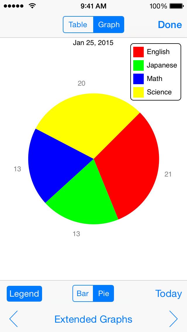 http://a2.mzstatic.com/jp/r30/Purple5/v4/e9/a3/94/e9a3947d-e1b2-7c3b-b7b2-f52033ddca10/screen1136x1136.jpeg