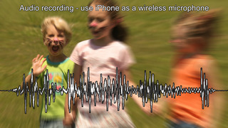 http://a2.mzstatic.com/jp/r30/Purple5/v4/ea/64/fc/ea64fc71-c5d1-c53f-cd81-4626ff1005df/screen320x320.jpeg