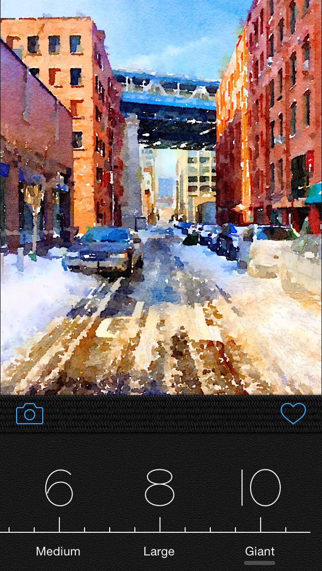 http://a2.mzstatic.com/jp/r30/Purple5/v4/ec/d7/55/ecd755cd-8a18-dc5f-3458-f0e770cc9cce/screen1136x1136.jpeg