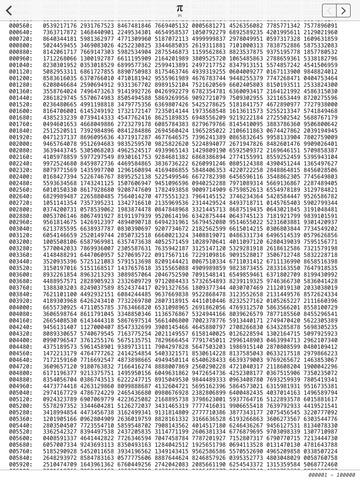 http://a2.mzstatic.com/jp/r30/Purple5/v4/f8/3a/a7/f83aa74a-7a46-40ff-49a6-6a2a3ab1741e/screen480x480.jpeg