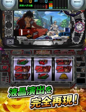 http://a2.mzstatic.com/jp/r30/Purple5/v4/fa/69/92/fa6992ef-d5b4-d471-f5cf-23eabbc33e07/screen480x480.jpeg