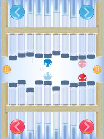 红蓝大作战2(双人游戏合辑)のおすすめ画像4