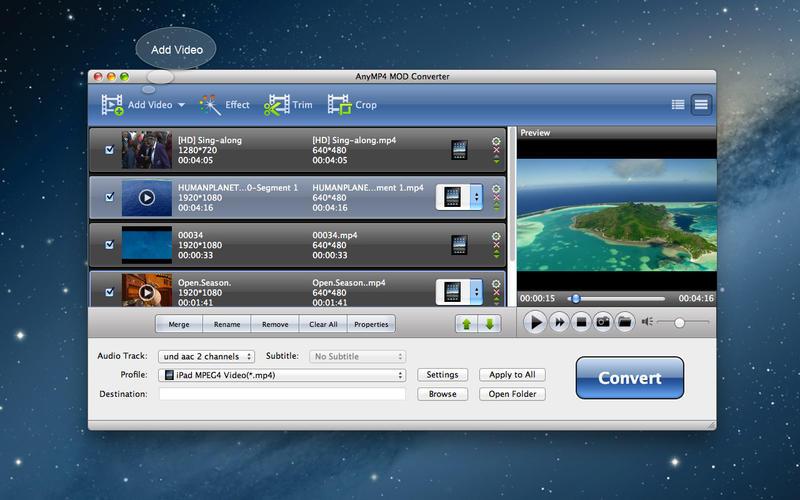 2014年7月23日Macアプリセール オーディオ編集ツール「Any Music Cutter」が値下げ!