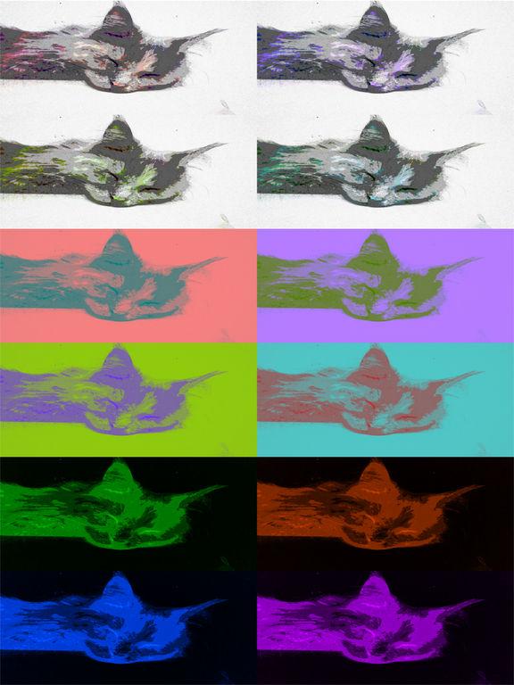http://a2.mzstatic.com/jp/r30/Purple60/v4/45/05/d5/4505d55e-24a9-4139-2e4c-7c6a71c5373d/sc1024x768.jpeg