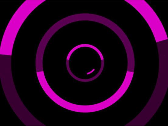 http://a2.mzstatic.com/jp/r30/Purple62/v4/a1/72/d8/a172d885-2df6-9308-f805-cc2853818e96/sc552x414.jpeg