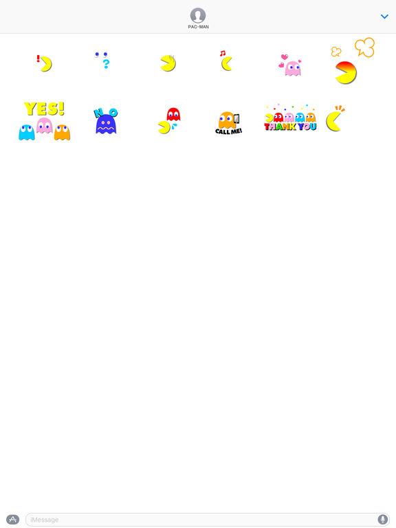 http://a2.mzstatic.com/jp/r30/Purple62/v4/d4/c9/b9/d4c9b92e-3f38-ca00-266f-9acb2b707561/sc1024x768.jpeg