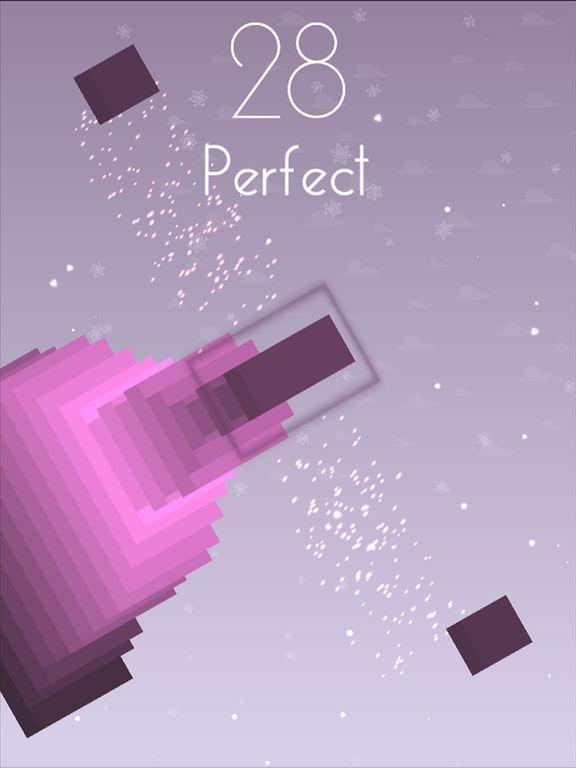 http://a2.mzstatic.com/jp/r30/Purple62/v4/e7/54/fe/e754fefb-4de7-2a05-12f5-04bf541085f4/sc1024x768.jpeg