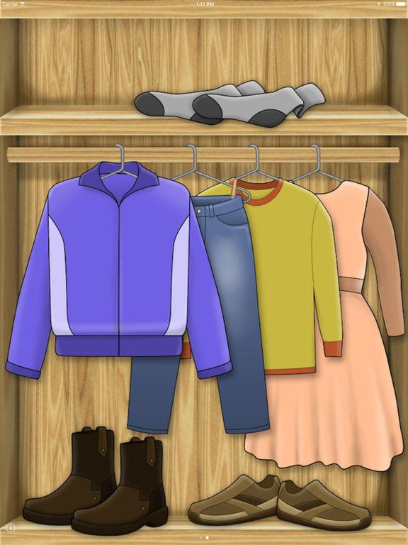 http://a2.mzstatic.com/jp/r30/Purple69/v4/e8/01/31/e801314c-bc51-b27b-b764-d7ccc7ebf9e0/sc1024x768.jpeg