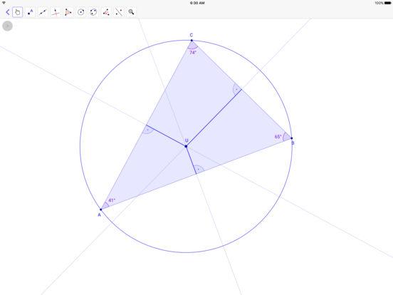 http://a2.mzstatic.com/jp/r30/Purple71/v4/20/e9/29/20e92980-f967-0cf1-2c31-b6ae67a7f4b0/sc552x414.jpeg