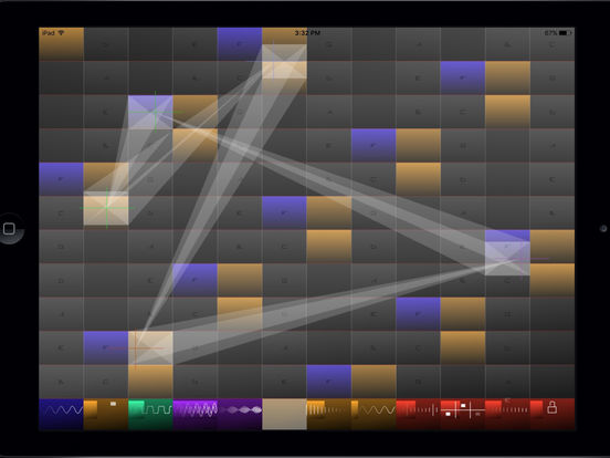 http://a2.mzstatic.com/jp/r30/Purple71/v4/26/4c/57/264c5731-7be2-c5ed-53dc-59187e94e257/sc552x414.jpeg