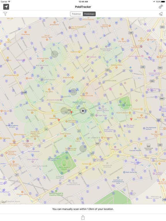 http://a2.mzstatic.com/jp/r30/Purple71/v4/4a/d4/e2/4ad4e26c-5c51-f26c-2657-5f0a9f0a7acf/sc1024x768.jpeg