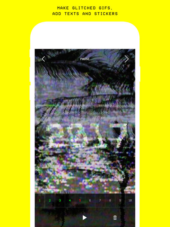 http://a2.mzstatic.com/jp/r30/Purple71/v4/6b/2e/88/6b2e8874-b2da-9bb8-3ba3-cf00b6ca2a83/sc1024x768.jpeg