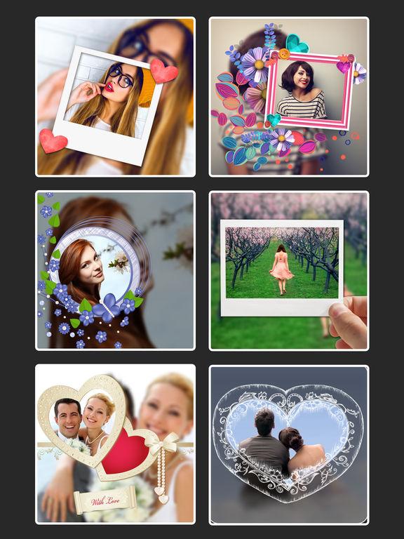 http://a2.mzstatic.com/jp/r30/Purple71/v4/75/6a/3b/756a3b25-299b-f523-602c-25025d2a986b/sc1024x768.jpeg