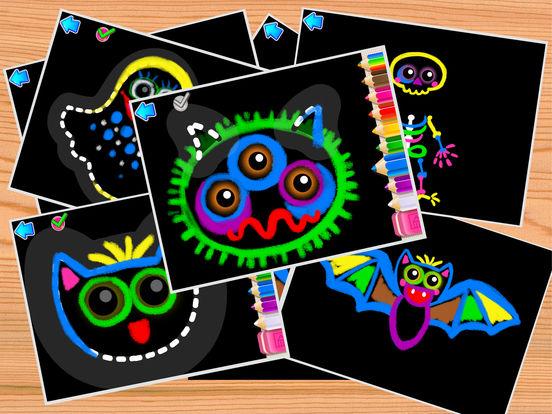 http://a2.mzstatic.com/jp/r30/Purple71/v4/7f/92/2b/7f922bbb-82df-1dcc-23e6-902ca1d5fb7b/sc552x414.jpeg