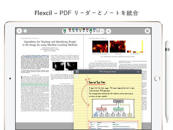 http://a2.mzstatic.com/jp/r30/Purple71/v4/b5/9f/f3/b59ff32c-37a7-ed7c-7ae2-1b4ce66ae813/sc552x414.jpeg