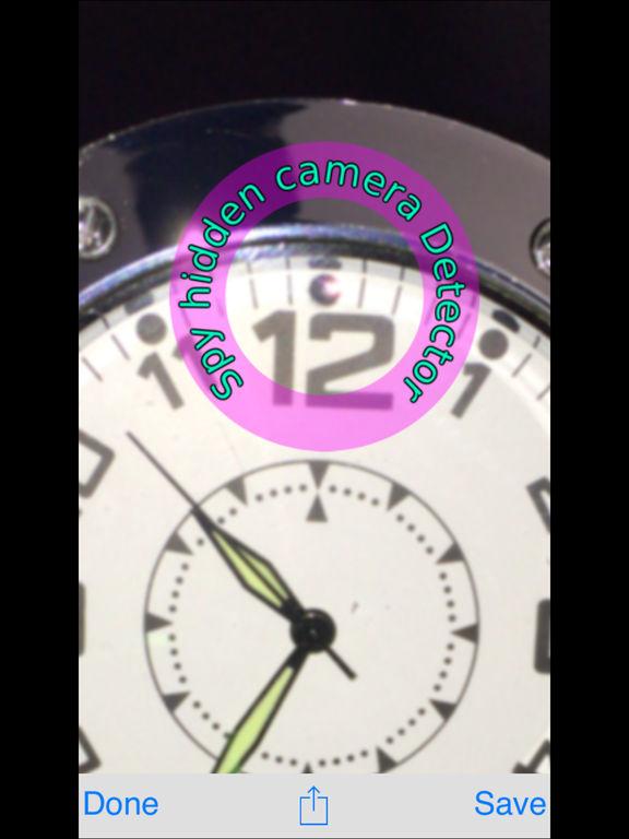 http://a2.mzstatic.com/jp/r30/Purple71/v4/fc/0e/48/fc0e4869-8a18-8cc7-0d83-7c551e0127cd/sc1024x768.jpeg