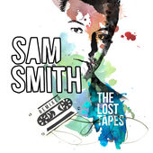 Sam Smith – The Lost Tapes – Remixed [iTunes Plus AAC M4A] (2015)