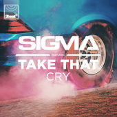Sigma – Cry (feat. Take That) – Single [iTunes Plus AAC M4A] (2016)