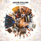 Jacob Collier – In My Room [iTunes Plus AAC M4A] (2016)