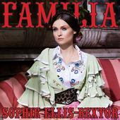 Sophie Ellis-Bextor – Familia [iTunes Plus AAC M4A] (2016)