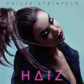 Hailee Steinfeld – Starving (feat. Zedd) – Single [iTunes Plus AAC M4A] (2016)