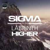 Sigma – Higher (feat. Labrinth) – Single [iTunes Plus AAC M4A] (2015)
