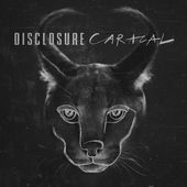 Disclosure – Caracal (Deluxe) [iTunes Plus AAC M4A] (2015)
