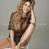 Cheryl – I Don't Care – Single [iTunes Plus AAC M4A] (2014)
