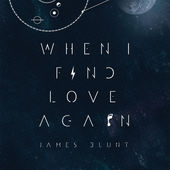 James Blunt – When I Find Love Again EP [iTunes Plus AAC M4A] (2014)