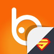 Badoo Premium - Meet New People and Chat with Extra Features